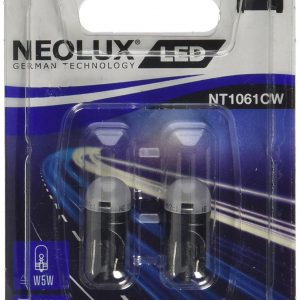 Osram NT1061CW-02B Neolux LED Retrofit